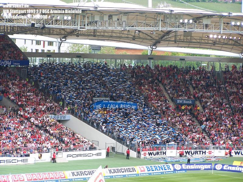 Soke2_080517_VfB_Stuttgart_Arminia_Bielefeld_100_1908