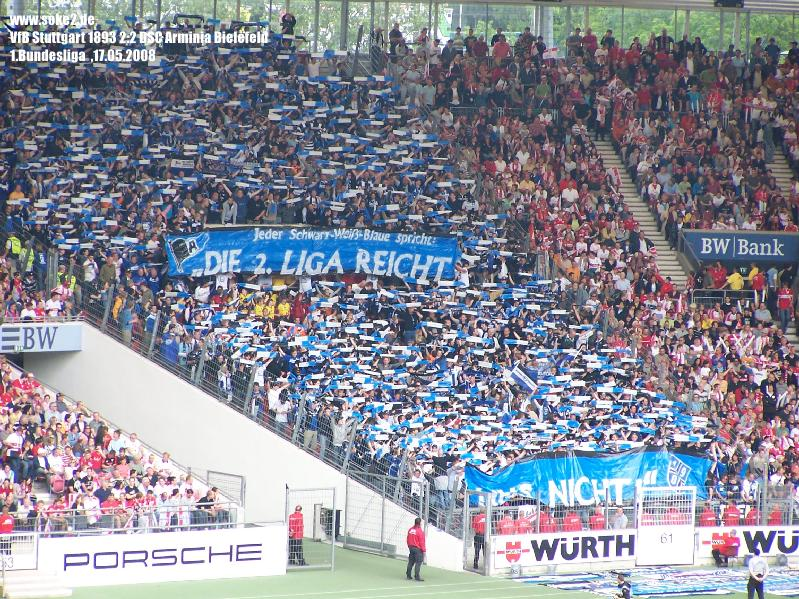 Soke2_080517_VfB_Stuttgart_Arminia_Bielefeld_100_1909