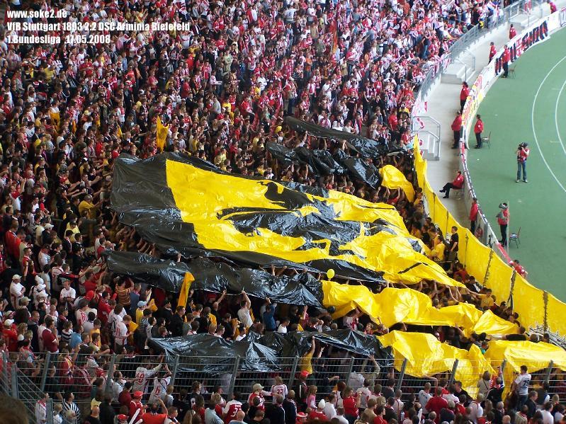 Soke2_080517_VfB_Stuttgart_Arminia_Bielefeld_100_1910