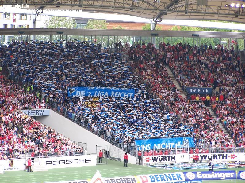 Soke2_080517_VfB_Stuttgart_Arminia_Bielefeld_100_1911