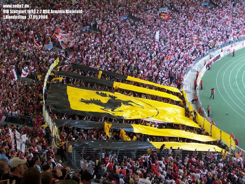 Soke2_080517_VfB_Stuttgart_Arminia_Bielefeld_100_1912