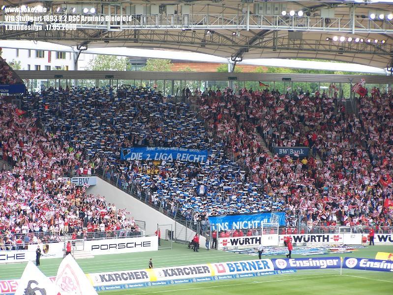 Soke2_080517_VfB_Stuttgart_Arminia_Bielefeld_100_1913