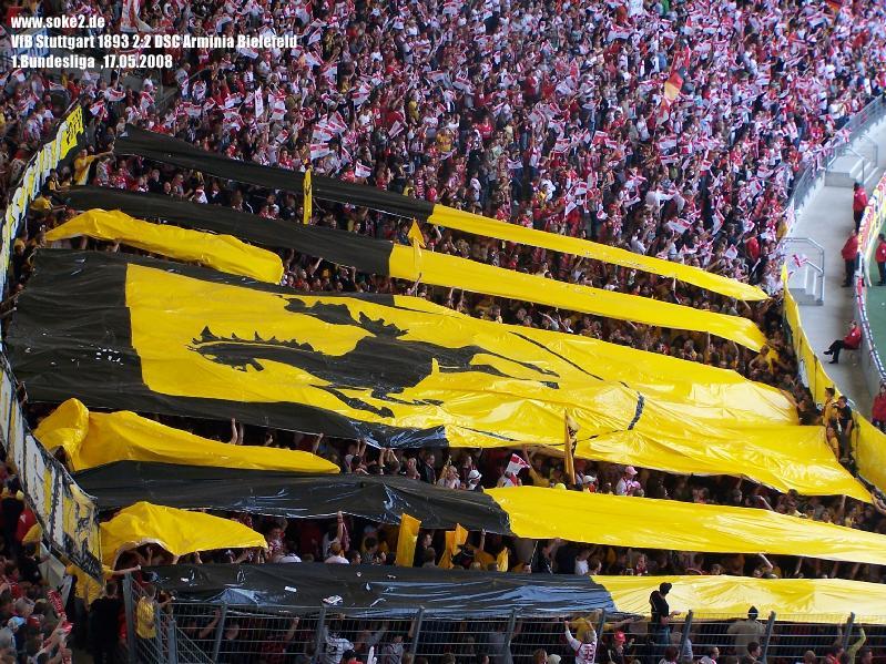 Soke2_080517_VfB_Stuttgart_Arminia_Bielefeld_100_1914