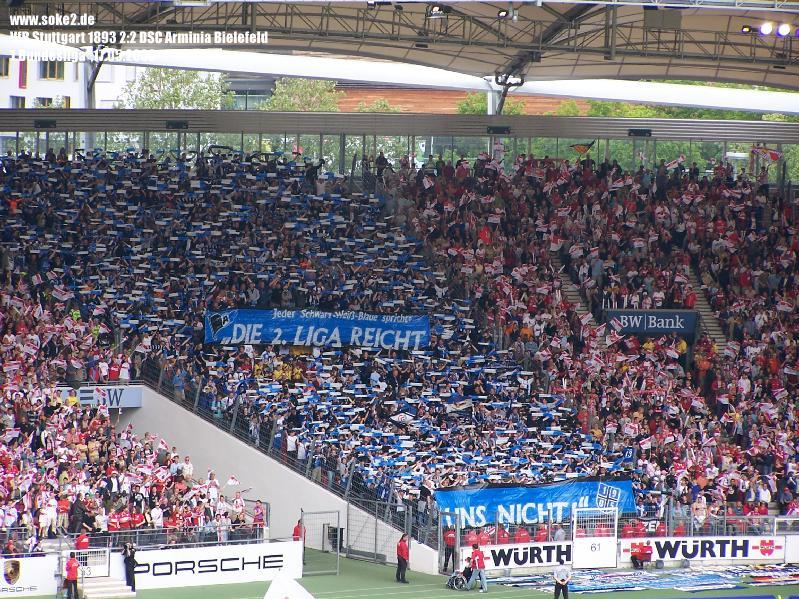Soke2_080517_VfB_Stuttgart_Arminia_Bielefeld_100_1915