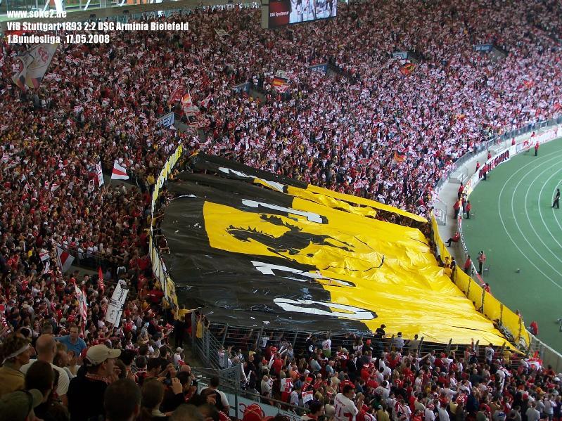 Soke2_080517_VfB_Stuttgart_Arminia_Bielefeld_100_1916