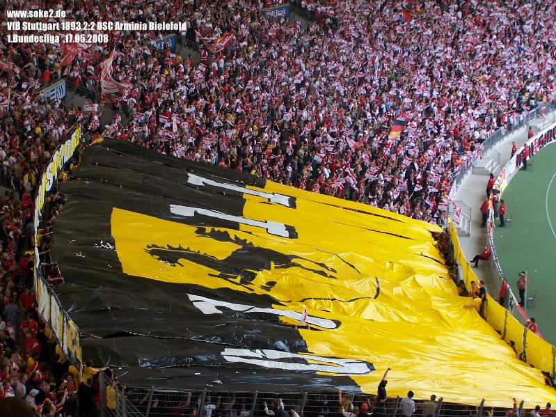 Soke2_080517_VfB_Stuttgart_Arminia_Bielefeld_100_1917
