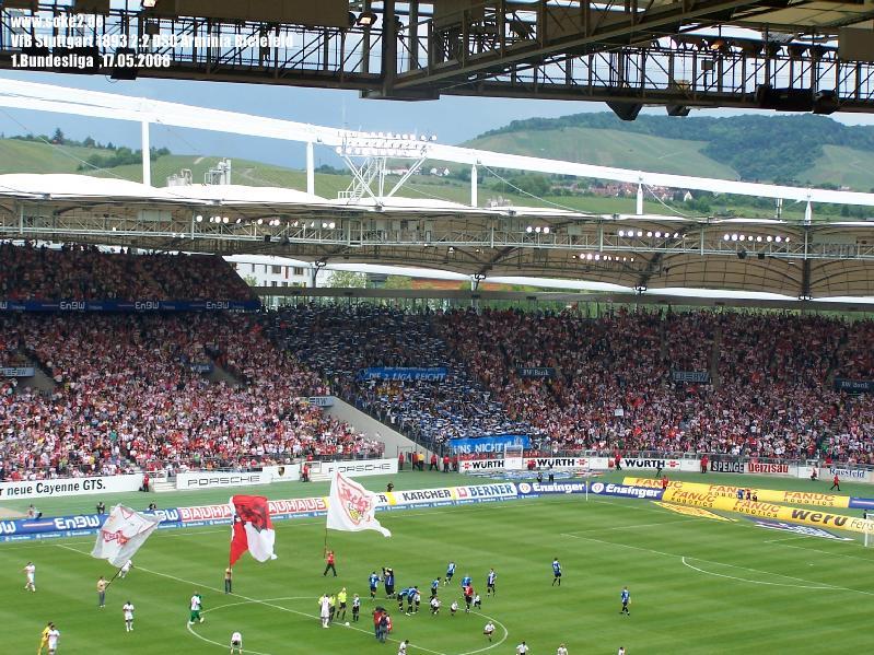 Soke2_080517_VfB_Stuttgart_Arminia_Bielefeld_100_1918