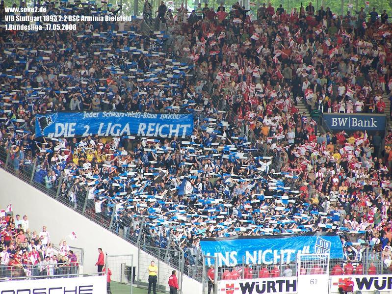 Soke2_080517_VfB_Stuttgart_Arminia_Bielefeld_100_1919