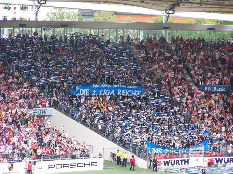 Soke2_080517_VfB_Stuttgart_Arminia_Bielefeld_100_1921