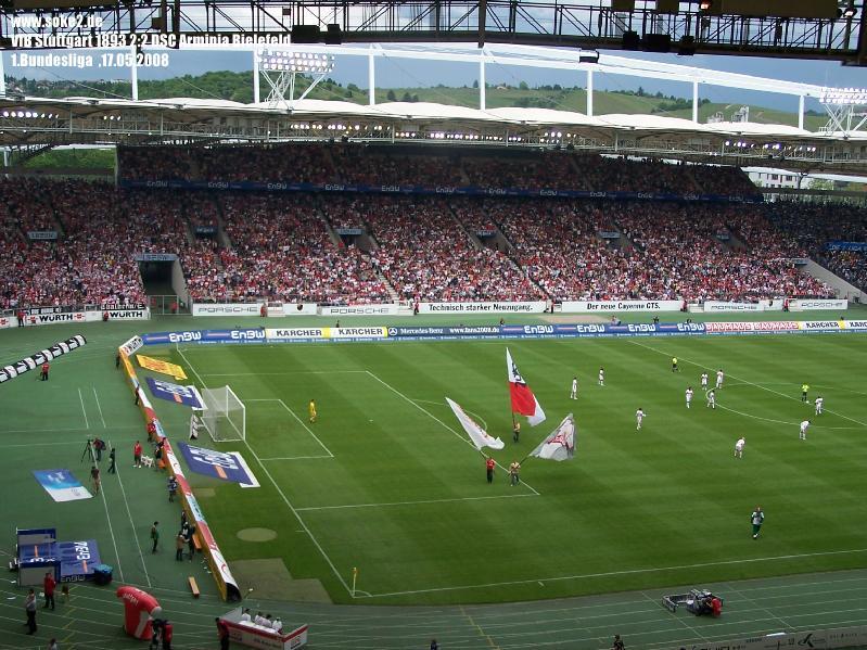 Soke2_080517_VfB_Stuttgart_Arminia_Bielefeld_100_1922
