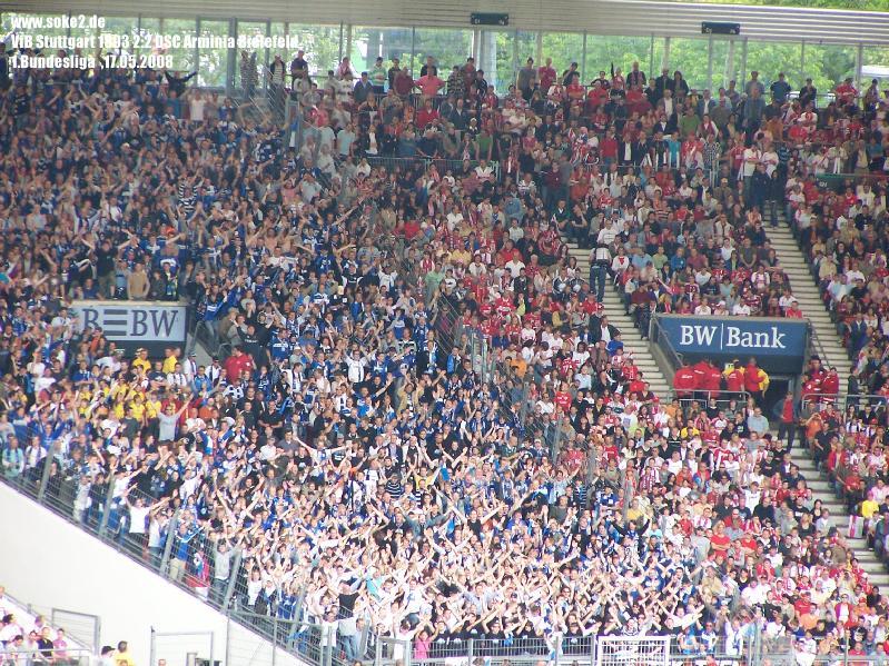 Soke2_080517_VfB_Stuttgart_Arminia_Bielefeld_100_1928