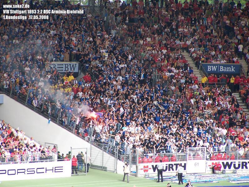 Soke2_080517_VfB_Stuttgart_Arminia_Bielefeld_100_1930