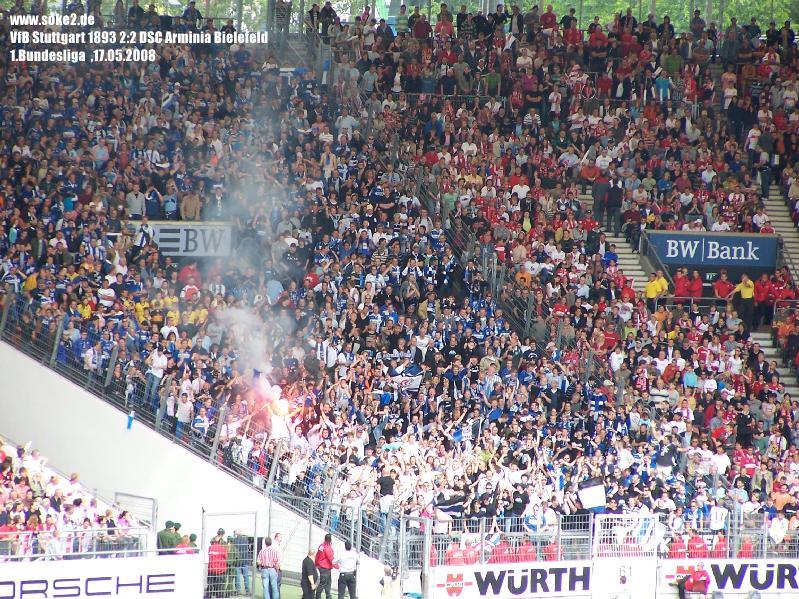 Soke2_080517_VfB_Stuttgart_Arminia_Bielefeld_100_1931