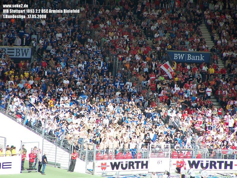 Soke2_080517_VfB_Stuttgart_Arminia_Bielefeld_100_1932