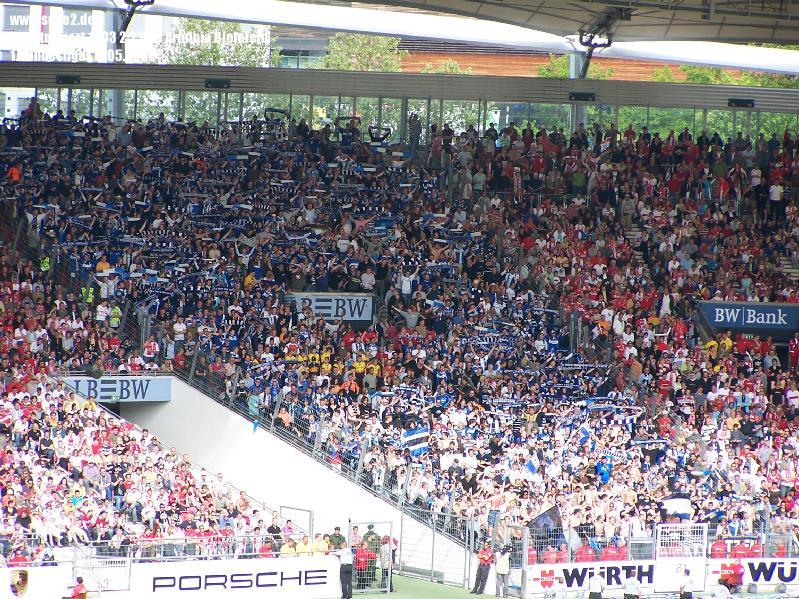 Soke2_080517_VfB_Stuttgart_Arminia_Bielefeld_100_1934
