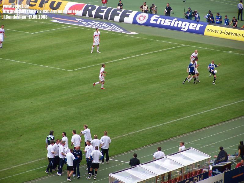Soke2_080517_VfB_Stuttgart_Arminia_Bielefeld_100_1936