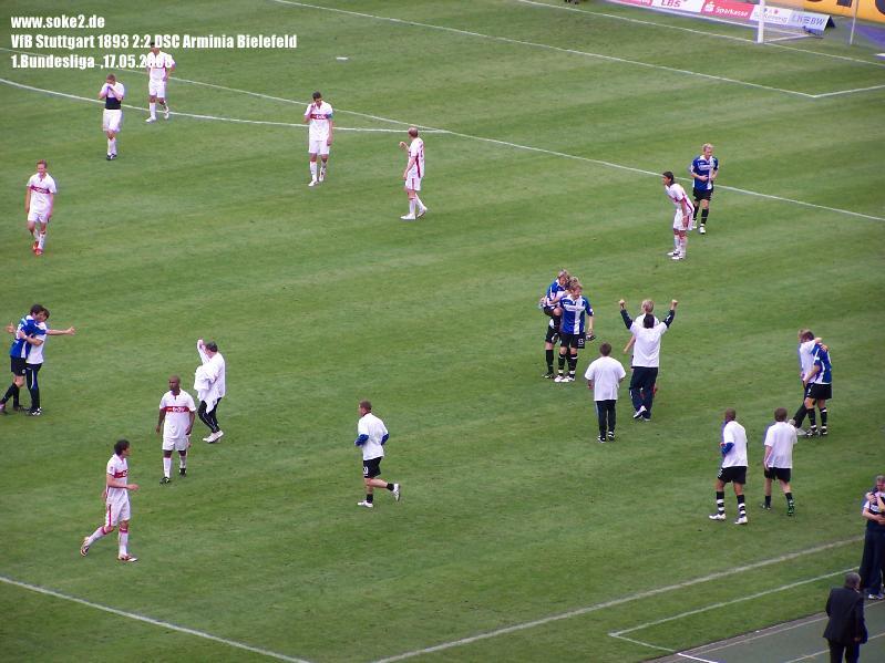 Soke2_080517_VfB_Stuttgart_Arminia_Bielefeld_100_1937
