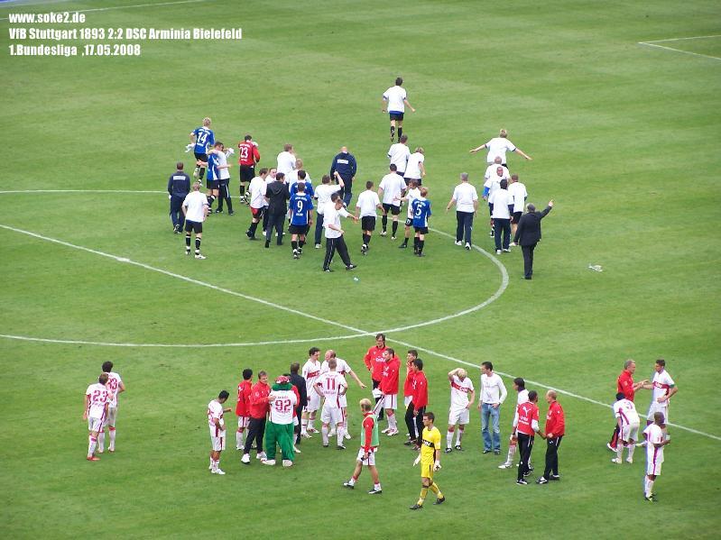 Soke2_080517_VfB_Stuttgart_Arminia_Bielefeld_100_1941