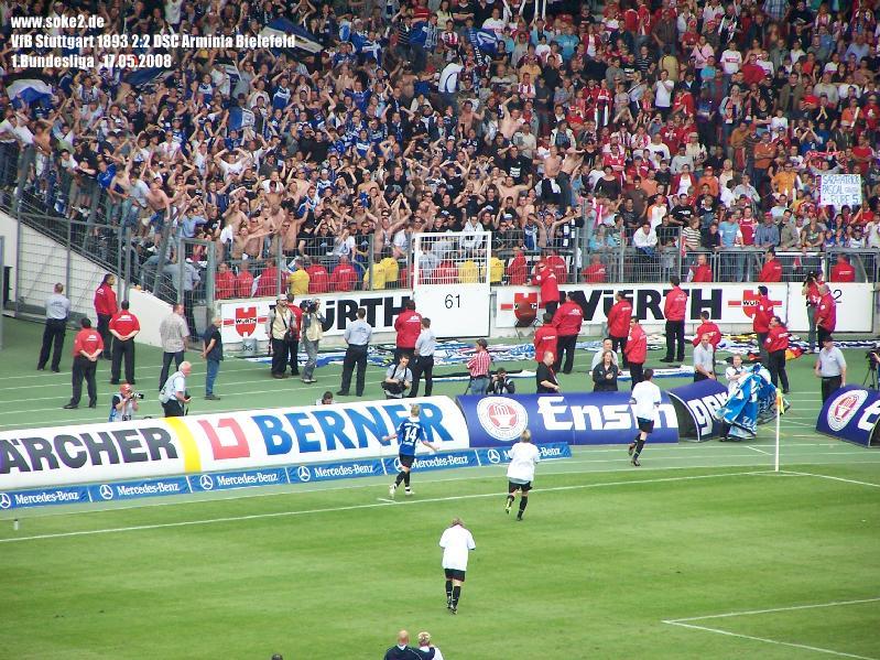 Soke2_080517_VfB_Stuttgart_Arminia_Bielefeld_100_1942