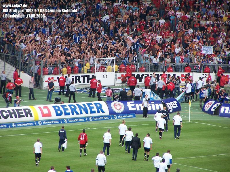 Soke2_080517_VfB_Stuttgart_Arminia_Bielefeld_100_1943