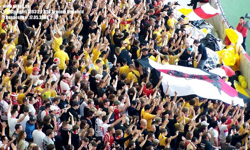 Soke2_080517_VfB_Stuttgart_Arminia_Bielefeld_100_1944-1