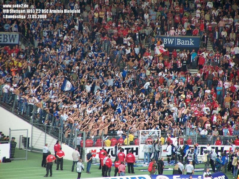 Soke2_080517_VfB_Stuttgart_Arminia_Bielefeld_100_1944