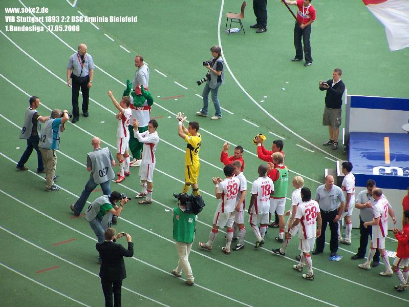 Soke2_080517_VfB_Stuttgart_Arminia_Bielefeld_100_1945