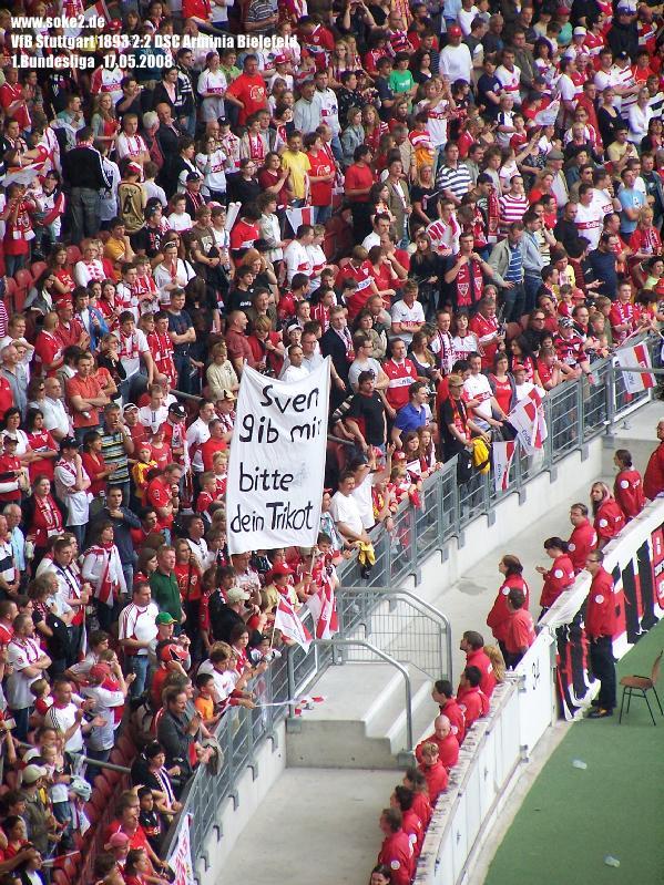Soke2_080517_VfB_Stuttgart_Arminia_Bielefeld_100_1946