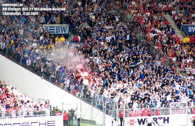 Soke2_080517_VfB_Stuttgart_Arminia_Bielefeld_100_1958