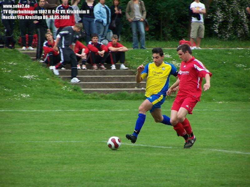 Soke2_080518_TV_Unterboihingen_II_VfL_Kirchheim_II_KB6_100_1995