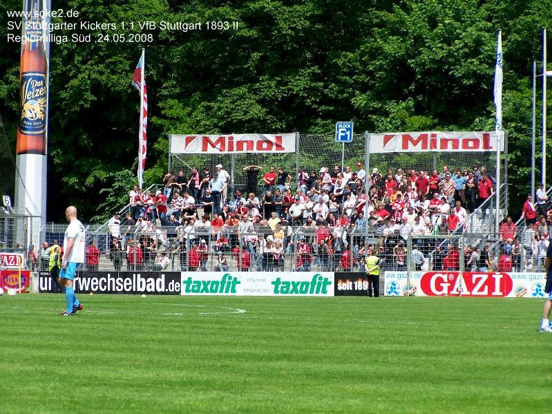 Soke2_080524_Stuttgarter_Kickers_1-1_VfB_Stuttgart_II_RL_100_2091