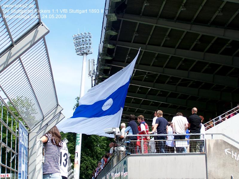 Soke2_080524_Stuttgarter_Kickers_1-1_VfB_Stuttgart_II_RL_100_2092
