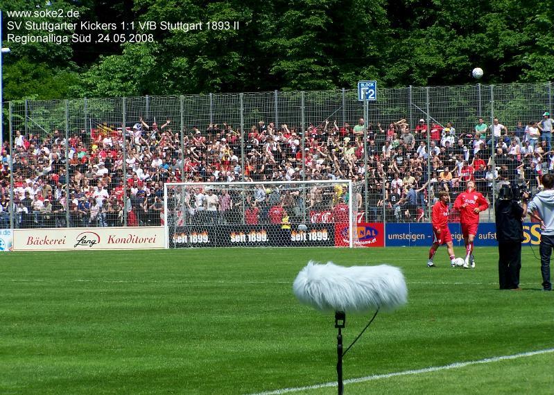 Soke2_080524_Stuttgarter_Kickers_1-1_VfB_Stuttgart_II_RL_100_2094