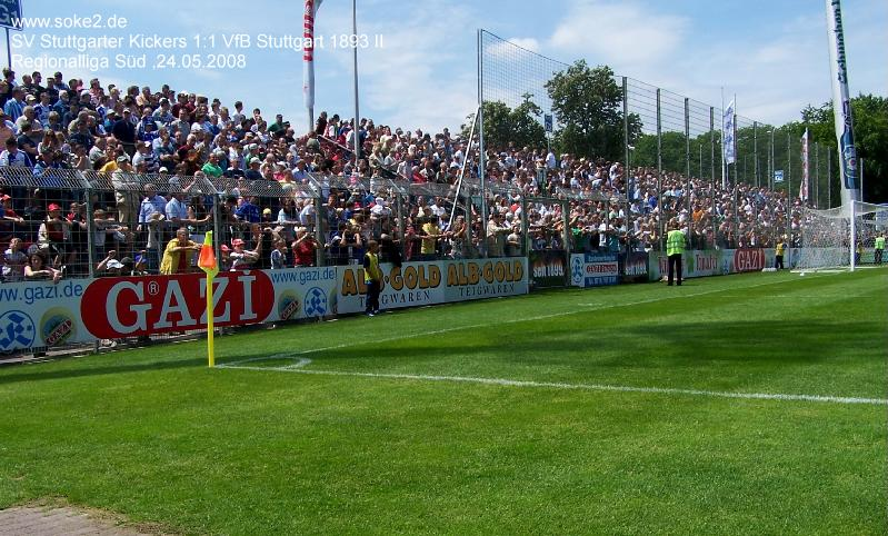 Soke2_080524_Stuttgarter_Kickers_1-1_VfB_Stuttgart_II_RL_100_2095