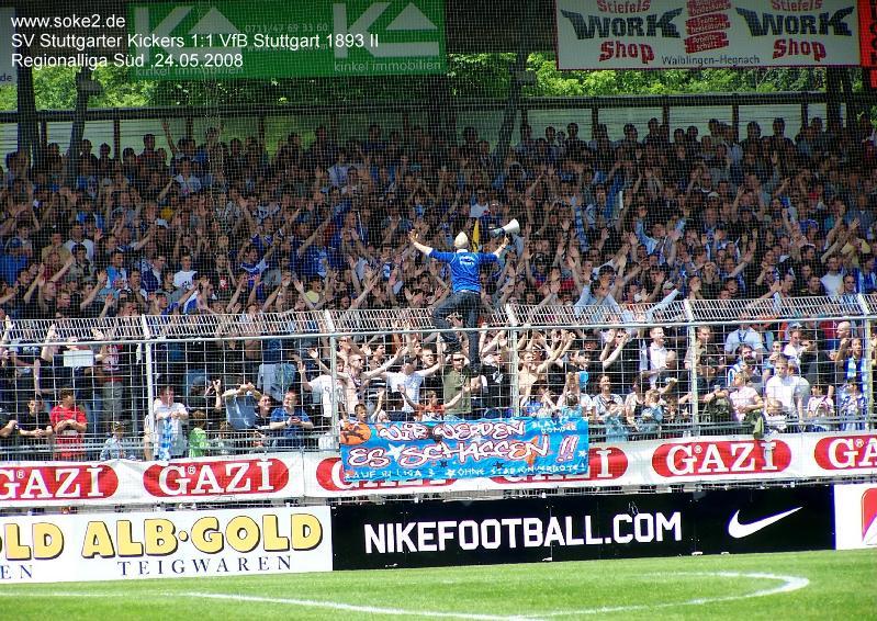 Soke2_080524_Stuttgarter_Kickers_1-1_VfB_Stuttgart_II_RL_100_2097