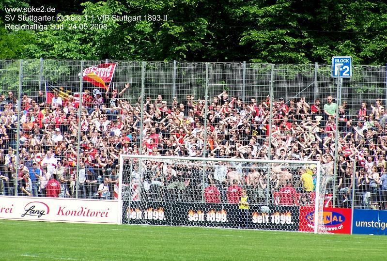Soke2_080524_Stuttgarter_Kickers_1-1_VfB_Stuttgart_II_RL_100_2098