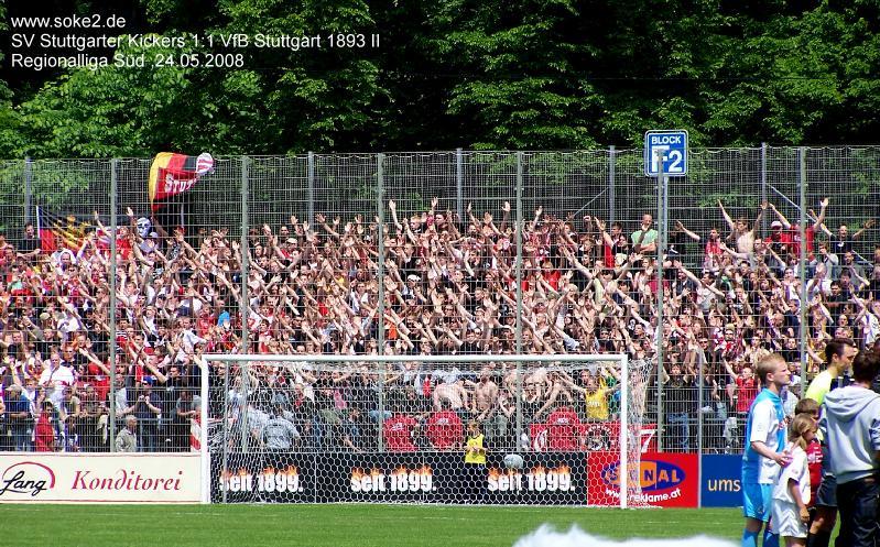 Soke2_080524_Stuttgarter_Kickers_1-1_VfB_Stuttgart_II_RL_100_2099