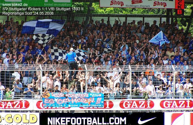 Soke2_080524_Stuttgarter_Kickers_1-1_VfB_Stuttgart_II_RL_100_2100