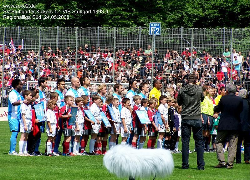 Soke2_080524_Stuttgarter_Kickers_1-1_VfB_Stuttgart_II_RL_100_2101