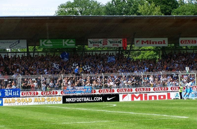 Soke2_080524_Stuttgarter_Kickers_1-1_VfB_Stuttgart_II_RL_100_2102