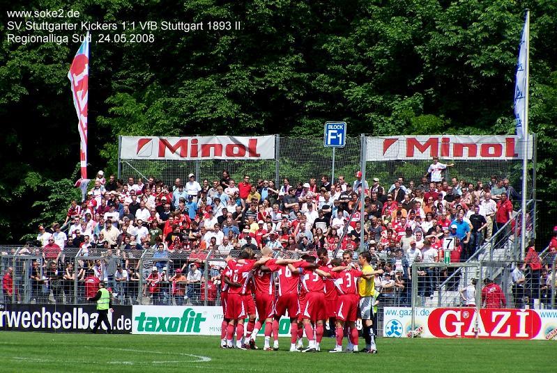Soke2_080524_Stuttgarter_Kickers_1-1_VfB_Stuttgart_II_RL_100_2103