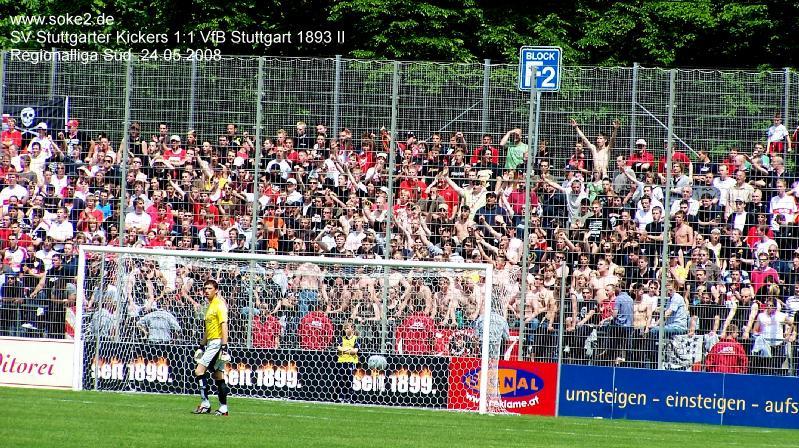 Soke2_080524_Stuttgarter_Kickers_1-1_VfB_Stuttgart_II_RL_100_2104