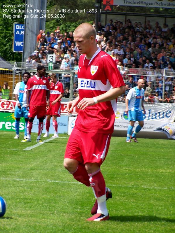 Soke2_080524_Stuttgarter_Kickers_1-1_VfB_Stuttgart_II_RL_100_2105