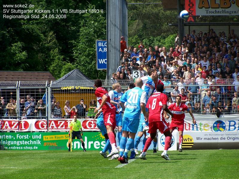 Soke2_080524_Stuttgarter_Kickers_1-1_VfB_Stuttgart_II_RL_100_2106