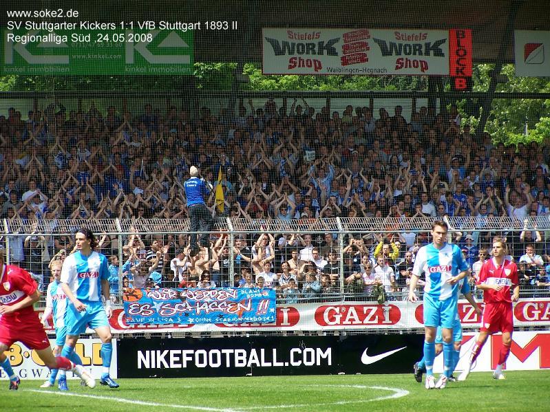 Soke2_080524_Stuttgarter_Kickers_1-1_VfB_Stuttgart_II_RL_100_2107