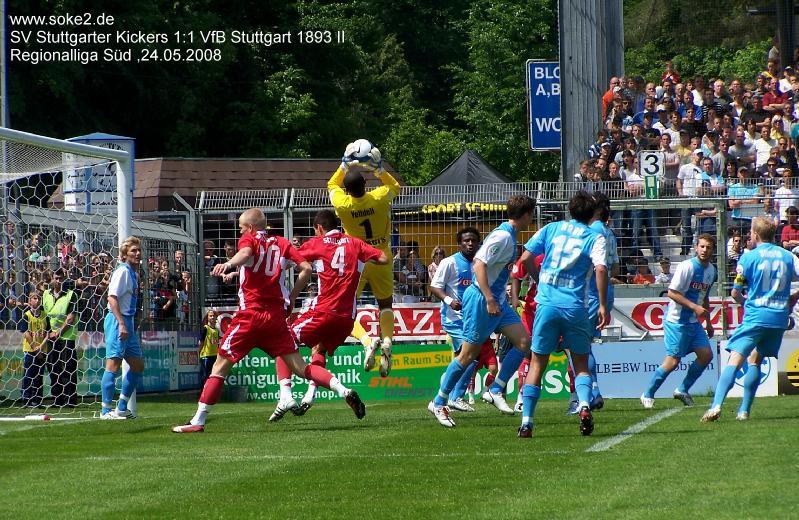 Soke2_080524_Stuttgarter_Kickers_1-1_VfB_Stuttgart_II_RL_100_2108