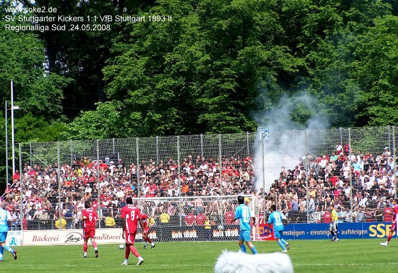 Soke2_080524_Stuttgarter_Kickers_1-1_VfB_Stuttgart_II_RL_100_2109