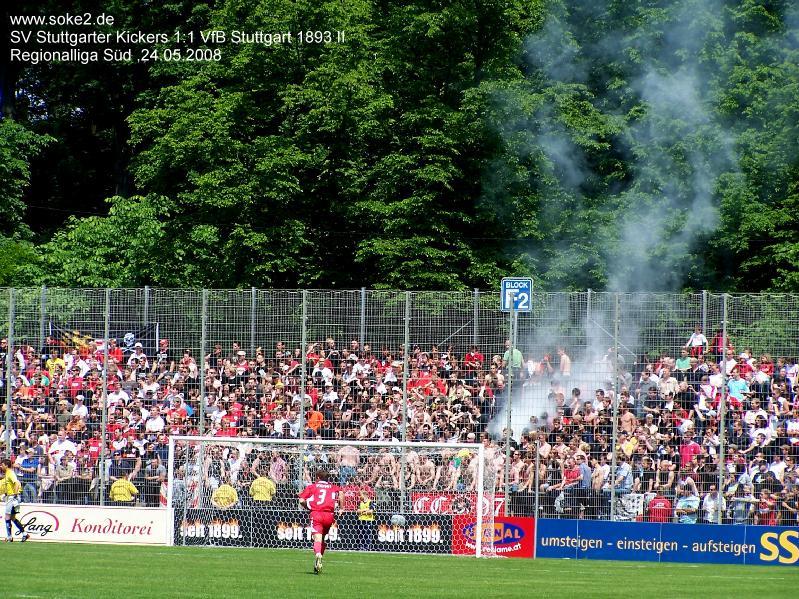 Soke2_080524_Stuttgarter_Kickers_1-1_VfB_Stuttgart_II_RL_100_2110