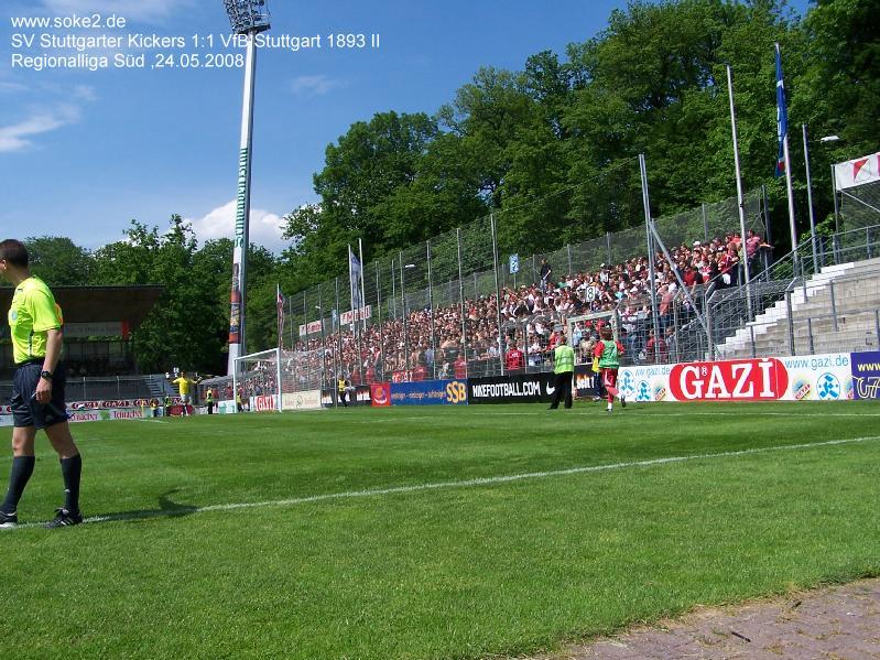 Soke2_080524_Stuttgarter_Kickers_1-1_VfB_Stuttgart_II_RL_100_2111