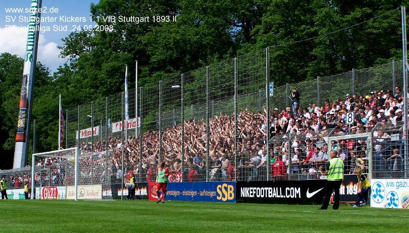 Soke2_080524_Stuttgarter_Kickers_1-1_VfB_Stuttgart_II_RL_100_2113